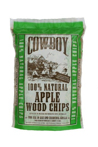 duraflame-cowboy-inc-wood-chips-apple-2-lbs