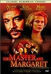 Master & Margaret,the