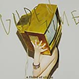 【Amazon.co.jp限定】GOLDEN TIME (初回限定盤) (DVD付) (解説書+応募ハガキ付)