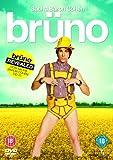 Bruno [DVD]