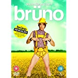 Bruno [DVD]by Sacha Baron Cohen