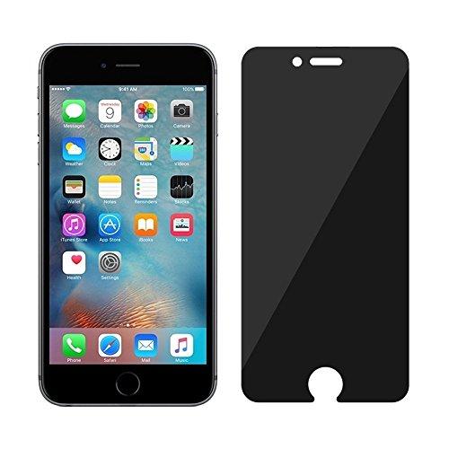 novgor-film-ecran-en-verre-trempe-resistant-et-fin-pour-apple-iphone-7-plus-teinte-anti-espion-compa
