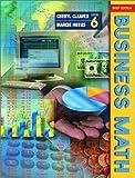 Business Math, Brief Edition (6th Edition)
