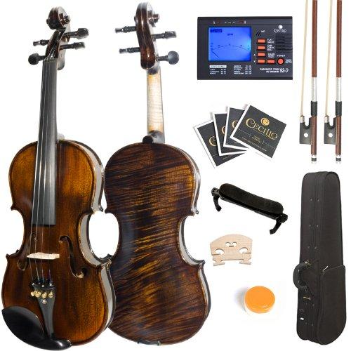 mendini-4-4-mv500-92d-flamed-espalda-cuerdas-de-madera-maciza-con-funda-afinador-hombro-para-violin-