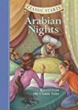 Classic Starts: Arabian Nights (Classic Starts Series)