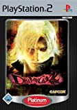 Devil May Cry 2 [Platinum]