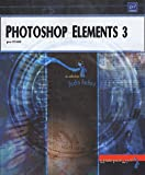 echange, troc Thierry Dehan - Photoshop Elements 3 pour PC/Mac