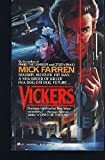 Vickers (044186290X) by Farren, Mick