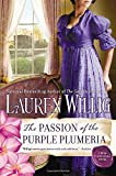 Image of The Passion of the Purple Plumeria: A Pink Carnation Novel