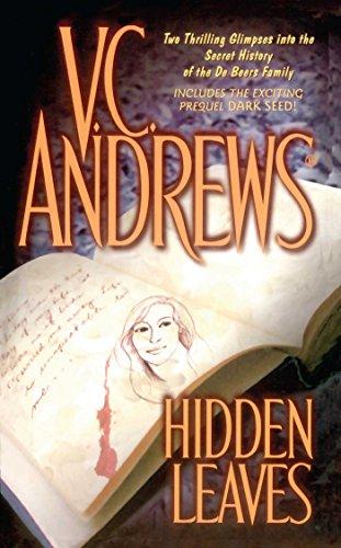 hidden-leaves-debeers
