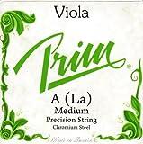 Prim Viola A線(La)(4/4) Medium