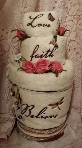 Towel Cake Bridal Shower front-1079842