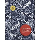 The Pattern Sourcebook: A Century of Surface Design [Paperback] [2009] Drusilla Cole