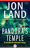 Pandoras Temple (The Blaine McCracken)