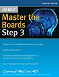 #8: Master the Boards USMLE Step 3