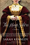 img - for The King's Sisters (The Cross and the Crown Series) book / textbook / text book