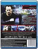 Image de El Pacto (Blu-Ray) (Import Movie) (European Format - Zone B2) (2012) Nicolas Cage; Roger Donaldson