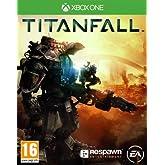 Titanfall (輸入版:北米)