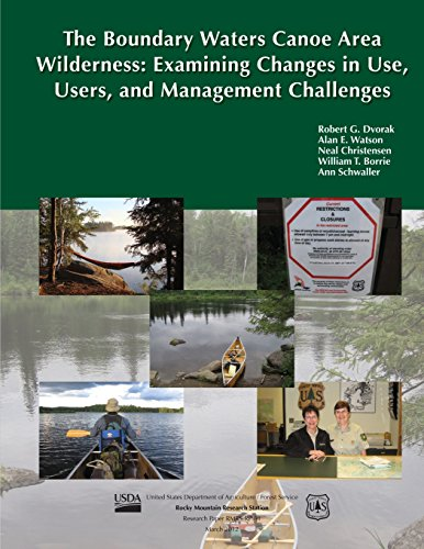 the-boundary-waters-canoe-area-wilderness-examining-changes-in-use-users-and-management-challenges