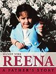 Reena: A Father's Story: 0
