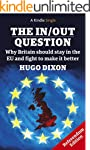 The In/Out Question: Referendum Editi...