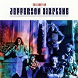 Jefferson Airplane The Best of Jefferson Airplane