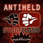 Antiheld - TubeClash (Full Version) [...