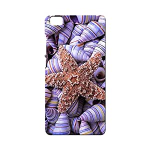 G-STAR Designer Printed Back case cover for Coolpad Note 3 - G0039