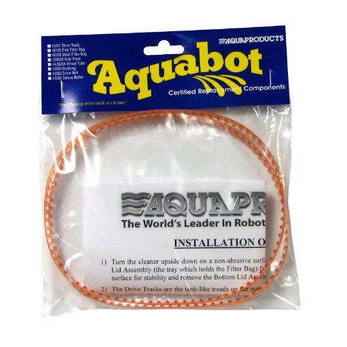 Aqua Products A3302