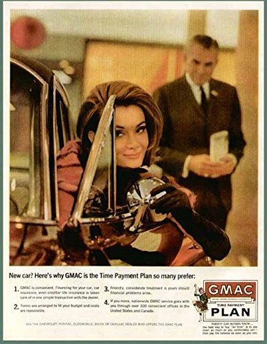 color-1963-advertisement-for-gmac-time-payment-plan-financing-original-paper-ephemera-authentic-vint