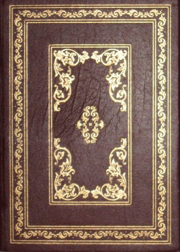 Image for Paradise Lost (100 Greatest Books of All Time)