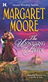 img - for The Unwilling Bride (Brothers-in-Arms, Book 3) (Harlequin Super Historical Romance) book / textbook / text book