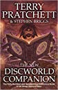 The New Discworld Companion (GollanczF.)