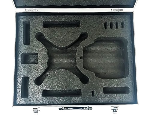 Carrying-Case-for-Syma-X5C-X5-Quadcopter-Drone