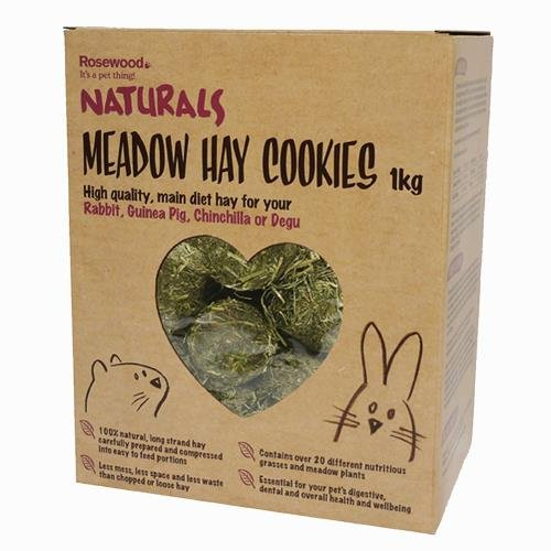 Rosewood-Pet-Meadow-Hay-Cookies-Food-for-Small-Animals-1-Case-22-lb