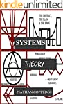 Systems Theory (English Edition)
