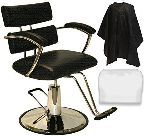 Cheap Salon Chairs 3625