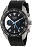 Pulsar Men's PT3273 Chronograph Collection Watch