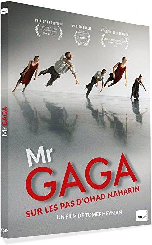 mr-gaga-sur-les-pas-de-ohad-naharin