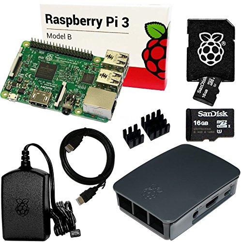 raspberry-pi-3-set-mit-16-gb-sandisk-sd-hdmi-original-netzteil-und-gehause-kuhlkorper-schwarz