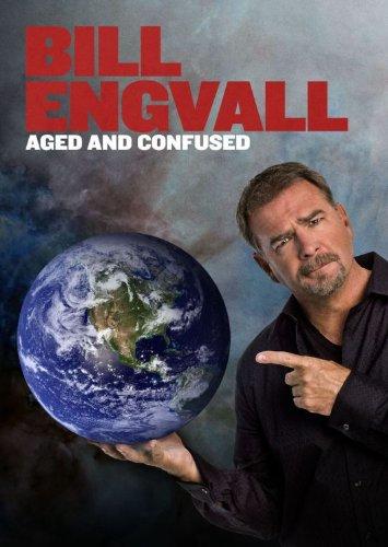 Aged & Confused [DVD] [2009] [Region 1] [US Import] [NTSC]