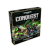 Warhammer 40K: Conquest - Legions of Death War Pack