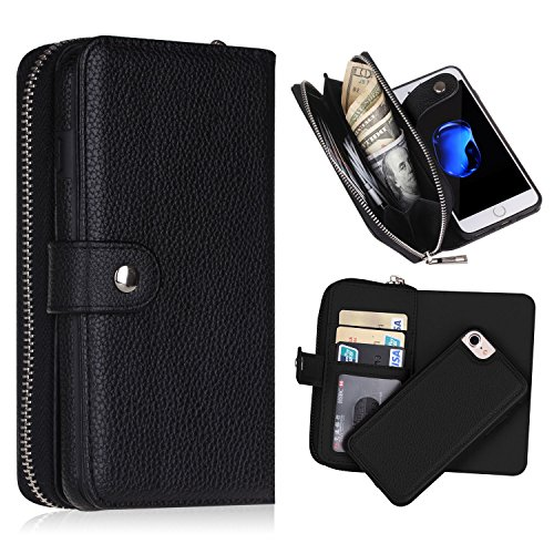 iphone7-case-pu-leather-zipper-wallet-multi-functional-handbag-detachable-removable-magnetic-case-wi