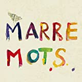vignette de 'Marre Mots (Marre Mots)'