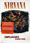 Nirvana: MTV Unplugged in New York by...