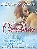 A White Hot Christmas (English Edition)