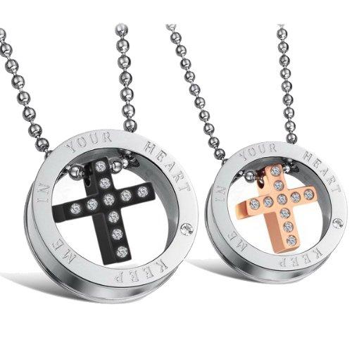 Opk Jewellery Necklaces