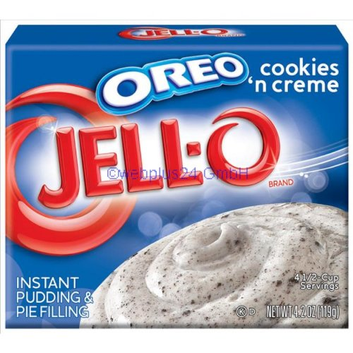 jell-o-oreo-cookies-n-cream-instant-pudding-pie-filling-119g