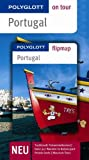 img - for Portugal on tour book / textbook / text book