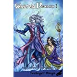 "Winter Demon 2von ""Yamila Abraham"""